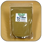 ARM010H - Kilo Bali Red Vein Ultra Premium Superfine Powder Kratom (Mitragyna speciosa)