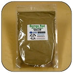 ARM013H - Kilo Borneo Red Vein Ultra Premium Superfine Powder Kratom (Mitragyna speciosa)